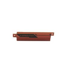 主板散熱器-HP004