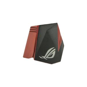 主板散熱器-HP003