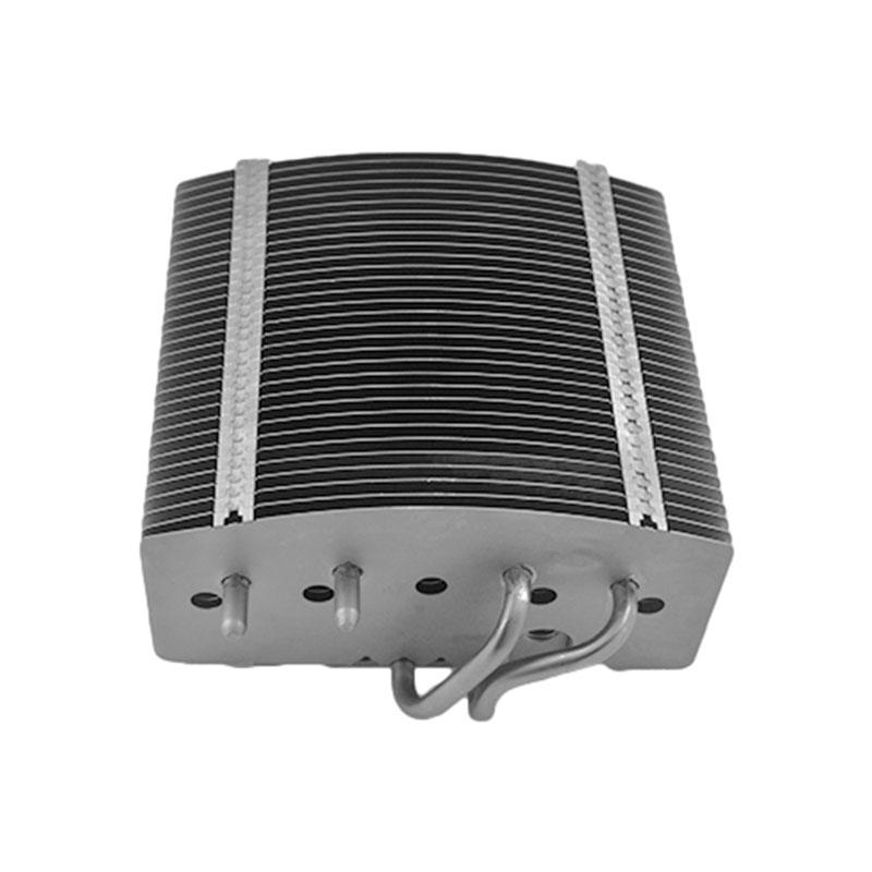 LED散熱片-HP004