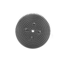 LED散熱片-HP001