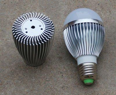 LED燈散熱器.jpg