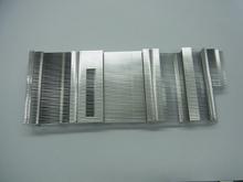 顯卡散熱器-HP001
