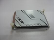 主板散熱器-HP001